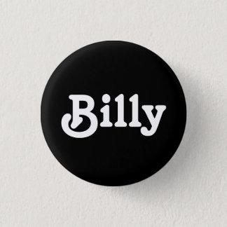 Knoop Billy Ronde Button 3,2 Cm