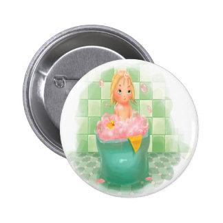 knoop maker ronde button 5,7 cm