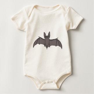 Knuppel Baby Shirt