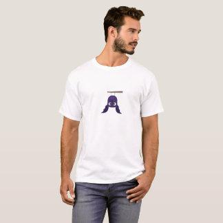 Knuppel T Shirt