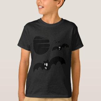 Knuppels #4 t shirt