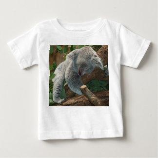Koala Baby T Shirts