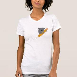 Koala T Shirt