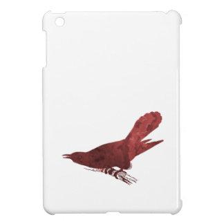 Koekoek iPad Mini Cover