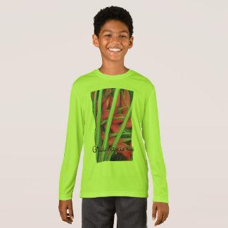 Koekoek is het ik! ! Guamayane ® T Shirt