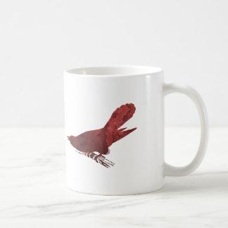 Koekoek Koffiemok