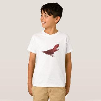 Koekoek T Shirt