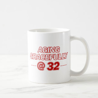 30 jaar oude dating 70 jaar oud
