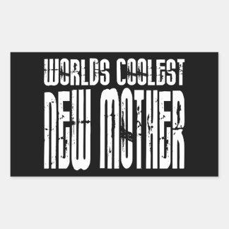 Koel de Nieuwe Baby showers van Mamma s Koelste N