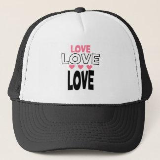 koel liefdedesign trucker pet