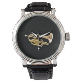 Koel, pret, funky en leuke horloges