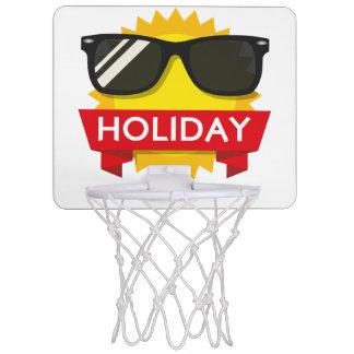 Koel sunglass zon mini basketbalbord