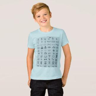 koel t shirt