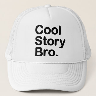 Koel Verhaal Bro. Pet