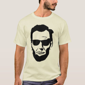 Koele Abraham T Shirt