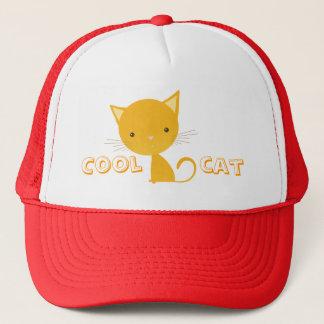 Koele Kat - pet