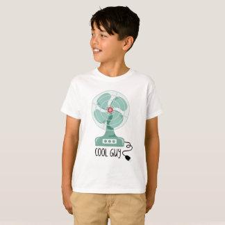 Koele Kerel T Shirt