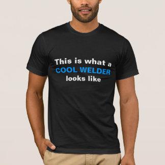 Koele Lasser T Shirt