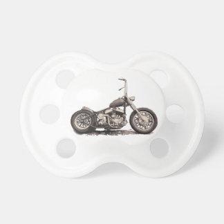 Koele Oude Motor Spenen