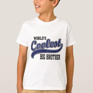 Koelste Grote Broer T Shirt