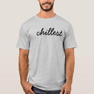 Koelste T-shirt