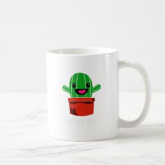 Koester me - Cactus Koffiemok