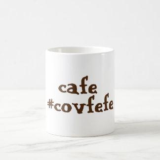 koffie #covfefe koffiemok