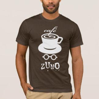 Koffie Zuno 03 T Shirt