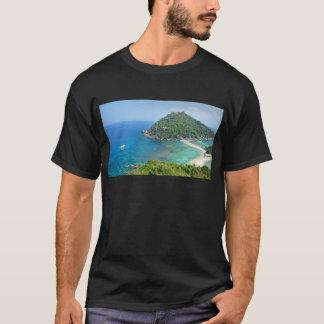 Koh Tao Thailand T Shirt