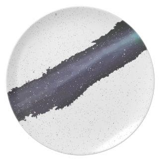 komeet melamine+bord