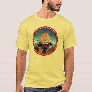 Komt hier Trumpty Dumpty T Shirt