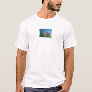 Konijn - Chinees Teken T Shirt