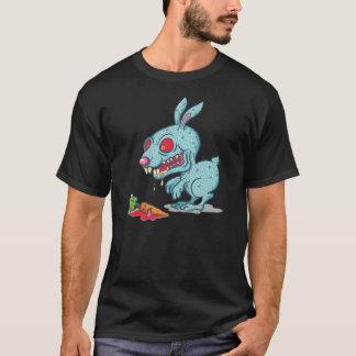 Konijn T Shirt