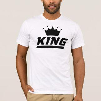 Koning T Shirt