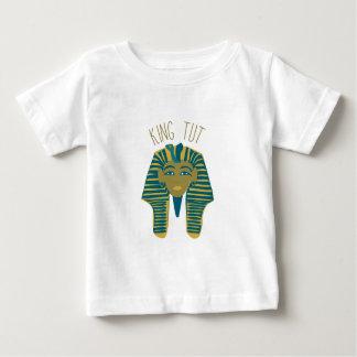 Koning Tut Baby T Shirts