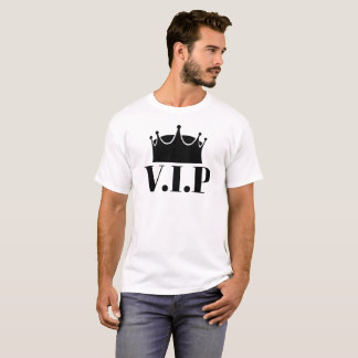 Koning V.I.P T Shirt