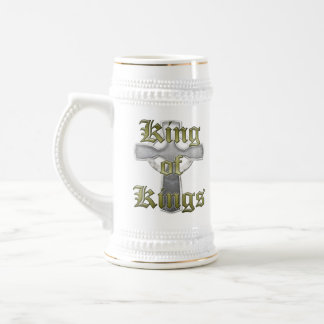 Koning van Koningen Bierpul