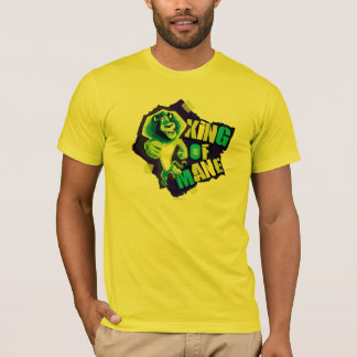 Koning van Manen T Shirt