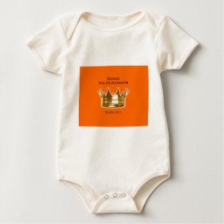 Koning Willem-Alexander Boxpakjes