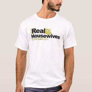 Koningin City Housewife T Shirt