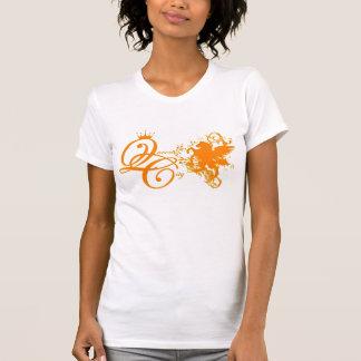 Koningin City T Shirt