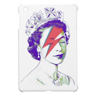 Koningin Elizabeth | Gezonde Aladdin iPad Mini Cases