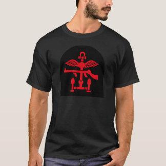 Koninklijke British Commando T Shirt