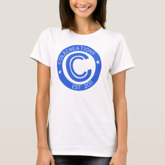 Koninklijke Colecreations T Shirt