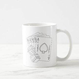 koninklijke flits koffiemok