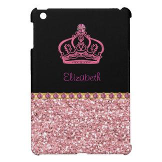 Koninklijke Koningin iPad MiniHoesje Hoesjes Voor iPad Mini