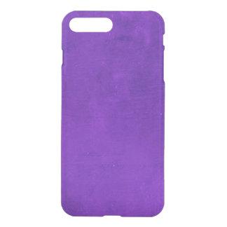 Koninklijke Paarse Magisch iPhone 8/7 Plus Hoesje