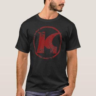 Konsum T Shirt