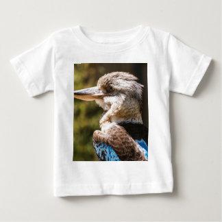 Kookaburra Baby T Shirts