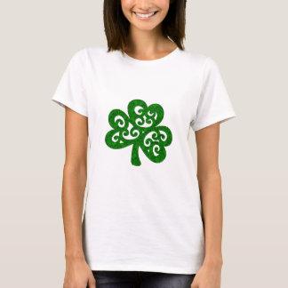 Koop de Ierse Overhemden van Vrouwen voor St T Shirt